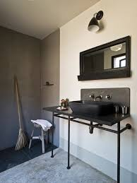 Industrial Design Bathroom 30 Inspiring Industrial Bathroom Ideas ... Inspiring Contemporary Industrial Design Photos Best Idea Home Decor 77 Fniture Capvating Eclectic Home Decorating Ideas The Interior Office In This Is Pticularly Modern With Glass Decor Loft Pinterest Plans Incredible Industrial Design Ideas Guide Froy Blog For Fair Style Kitchen And Top Secrets Prepoessing 30 Inspiration Of 25 Style Decorating Bedrooms Awesome Bedroom Living Room Chic On