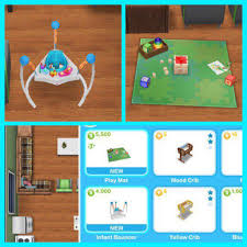 Sims Freeplay Baby Toilet 2015 by Sim Freeplay Baby Education Photography Com