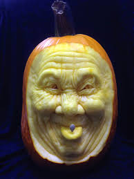 Simple Steps To Carving A Pumpkin by Make Pumpkin Carving A Breeze With These Easy Steps Today Com