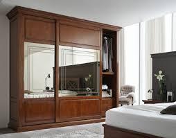 style chambre a coucher l armoire avec porte coulissante pour la chambre a coucher