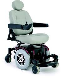 Jazzy Power Chairs Used by Wheelchairselectric Shtml