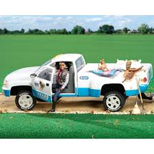 Breyer TR Dually Truck Convertible Chevy Dually With 454 This Is Almost My Dream Truck Cars Pinterest Trucks Custom 2500 1979 Datsun 620 Extendedcab Pickup 2018 Ford F350 Dually T7483 Truck And Suv Parts Warehouse Worlds First Cadillac Esaclade On 26s Speed Society Srw Or Drw Ram Options For Everyone Miami Lakes Blog 1980 Toyota Dually Flatbed Cversion A Oneofakind Daily Women Rock Dodge Wrap Car City Lifted 2019 20 Top Models Toy 3500 Mega Cab Biguntryfarmtoyscom I Bought A Ford Youtube