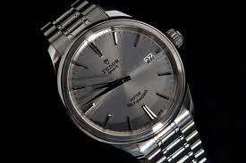 Tudor Rolex Automatic Classic Style 0001 Unused