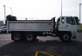 NZ Truck Trader. 16 FUSO FIGHTER FN280K1 ROC-TUFF TIPPER Commercial Truck Trader Magazine Peterbilt 379 Custom 1961 Chevy Apache Pickup Hot Rod Network Heavy Duty Truck Sales Used Big Truck Sales 2016 Ram 5500 Antioch Tn 115233739 Cmialucktradercom Mercedes To Begin Electric Rig Trials This Year Autotraderca Cool Classic Trucks Images Cars Ideas Boiqinfo Trader Cantech Top Picks The 5 Used Buys Class 7 8 Heavy Duty Cventional Sleeper For Sale Elegant 7th And Pattison Coldwater Ms Midsouth 11 Best Tow Images On Pinterest And Rat Rods