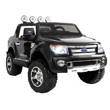 Buy Now RIGO Kids Ride-On Car Licensed Ford Ranger Truck Battery ... 580941 Traxxas 110 Ford F150 Raptor Electric Off Road Rc Short Wkhorse Introduces An Electrick Pickup Truck To Rival Tesla Wired 2007 F550 Bucket Truck Item L5931 Sold August 11 B Carb Cerfication Streamlines Rebate Process For Motivs Toyota And To Go It Alone On Hybrid Trucks After Study Rock Slide Eeering Stepsliders Sliders W Step Battypowered A Big Lift For Sce Workers Environment Allnew 2015 Ripped From Stripped Weight Houston Chronicle Delivers Plenty Of Torque And Low Maintenance A Ranger Electric With Nimh Ev Nickelmetal Hydride
