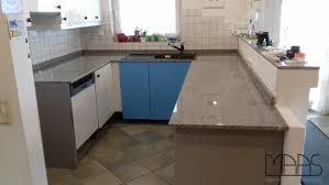 much ikea küche mit granit arbeitsplatten blanco estrella