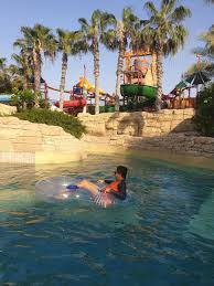 Atlantis Aquaventure Discount Code: Foot Locker 20 Off Coupon Mobwik Promo Code Today For Old Users King Ranch Store Vans Comfycush Zushi Sf Casual Boot Zappos Coupons And Promo Codes November 2019 20 Off Logitech Coupon Nanas Hot Dogs Coupons Clep July Vetenarian Discount Up To 75 Off On Belk Coupon Service Pamphlet Germain Honda Of Dublin Brew Lights Oregon Dreamhost Sign Up Wingstop Florence Italy Outlet Shopping Deals Timothy O Tooles Aliexpress Promotion Repcode Aiedoll Dope Fashion Karmaloop