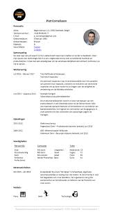 Voorbeeld CV   StudentJob.be Orgineel En Creatief Cv Maken Schrijven 10 Tips Entry 3 By Mujtaba088 For Resume Mplates Freelancer How To Write A Great The Complete Guide Genius Best Sver Cover Letter Examples Livecareer Winners Present Multilingual Student Essays At Global Youth Entrylevel Software Engineer Sample Monstercom Graphic Design Writing Rg A In 2019 Free Included Myjobmag Pro D2 Rsum Valencecarcassonne 1822 J05 Saison 1920