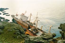 Edmund Fitzgerald Sinking Timeline by 1022 Best Underwater Images On Pinterest Abandoned Ships