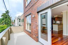 100 Lofts For Sale In Seattle 1825 10th Ave W C Washington 98119 Condominiums For