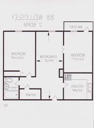 100 500 Sq Foot House 600 Ft Plans Indian Style Unique Ft 78 Awesome