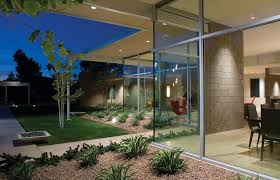 100 Brissette Architects Featured Architect Partners