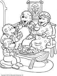 Berenstain Bears Christmas Tree 1980 by 359 Best For My Vintage Tree Images On Pinterest Coloring