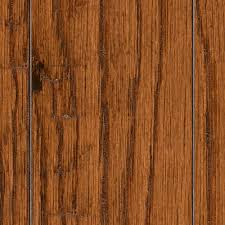 Millstead Flooring Home Depot by Hickory Engineered Hardwood Wood Flooring The Home Depot