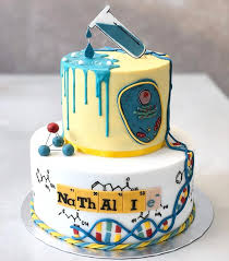 hochzeitstorten wedding cake wien torte bestellen