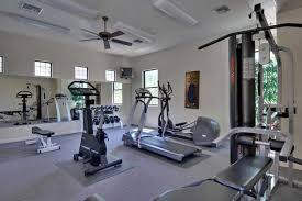 Home Workout Room Design - Best Home Design Ideas - Stylesyllabus.us 40 Private Home Gym Designs For Men Youtube Homegymdesign Interior Design Ideas And Office Fniture Outstanding Modern Emejing Layout White Ceiling With Grey Then Treadmill As Incredible Gyms Photos Awesome Images Fitness Equipment And At Really Make Difference Decor Pin By N Graves On Oc Cole Stone Pinterest Design 2017 Of In Any Space Inside