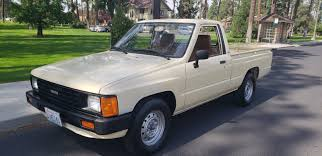 1984 Toyota Truck Pickup Up 22re Only 43,000 Actual Miles - Used ... Toyota Hilux Wikipedia 1984 Pickup 4x4 Low Miles Used Tacoma For Sale In Wheels Deals Where Buyer Meets Seller On Crack 84 Toyota 4x4 Truck Sr5 Short Bed Trd Motor Pkg 1 Owner The Last 28 Truck Up 22re Only 43000 Actual Cstruction Zone Photo Image Gallery Extra Cab Straight Axle Offroad Rock Crawler Rources Pictures Information And Photos Momentcar Filetoyotapickupjpg Wikimedia Commons 1985 1986 1987 1988 1989 1990 1991 1992 1993 1994 V8 Cversion Glamorous Toyota 350 Swap Autostrach