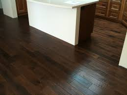 Prefinished Hardwood Flooring Pros And Cons by Walnut Flooring Pros And Cons Flooring Designs