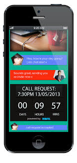 Rebtel Takes On Twilio, Launches Free VoIP SDK For IOS And Android ... Finally Theres An App That Helps You Keep Track Of Mobile Data Recording Voip Phone Calls Google Voice App To Get Calling On Android Possibly 15 The Best Intertional Texting Apps Tripexpert Mobilevoip Voip Calls Winows 7mp4 Youtube Gxv3240 Ip Video For Grandstream Networks Phoning It In Dirty Secret And How Will 5 Free 256bit Encrypted Apps With Toend Amazoncom Yealink W56p W56h Cordless Poe Hd April 2013 Intertional With New Pcworld