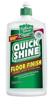 best 25 hardwood floor wax ideas on hardwood flooring