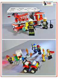 Super-DuperToyBox: Lego City Fire Ladder Truck & Fire Starter Set The Lego Movie Brickset Set Guide And Database 60061 Airport Fire Truck Brickipedia Fandom Powered By Wikia City Response Unit 60108 Walmartcom Juniors Patrol Suitcase Givens Books Little Dickens Playing With Bricks My Custom A Video Update City Fire Station 60004 Youtube Amazoncom 60002 Toys Games Truck 4208 60150 Pizza Van Matnito Blog Posts Lego Community Engine Engine