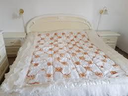italienische komplette schlafzimmer in 74889 sinsheim for