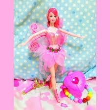 Barbie Mariposa Movie To Hit Cinemas In August Licensingbiz