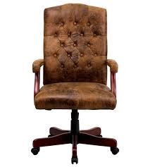 Serta Big And Tall Executive Office Chairs by Bedroom Captivating Jeep Executive Leather Office Chair Chairs