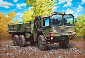 Enzo Maio, Army, Truck, Off-road, Man, 6x6, 7 Tons, Germany. | Art ... Xm816 5 Ton 6x6 Hydraulic Wrecker Muv Military Utility Vehicle Iveco Defence Vehicles Medium Tactical Replacement 7 Stock Photos Ton Military Truck 10500 Pclick American Army Reo M35 6x6 Truck Belfast Northern Ireland The Wants New Tracked That Will Run In Deep Snow At 50 Items Vehicles Trucks Eastern Surplus Show Of Force Military Offroad Vehicle Monsters Global Times 1942 Chevrolet G506 15ton 4x4 Cadian Milita Flickr Chevys Making A Hydrogenpowered Pickup For The Us Wired Murdered Out Bmy M923a2 Rops Youtube