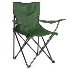 50x50x80cm Folding Camping Fishing Chair Seat Portable Beach Garden Outdoor  Furniture Seat