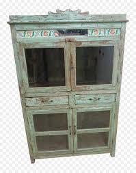 Buffets Sideboards Table Window Cupboard Hutch