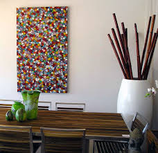 Interior Painting Techniques Ideas Learn How To Art Classes Abstract For Kids