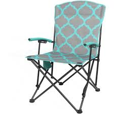 Webbed Lawn Chairs With Wooden Arms by Chairs Walmart Plastic Lawn Chairs Chair Webbing Reclining Table