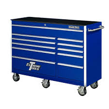 100 Husky Tool Box Truck Parts Side Cabinet Home Design Ideas Es