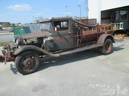 Car Ford Model B 1932 For Sale - PreWarCar 1934 Ford Model A Truck Channeled All Steel 1932 Ratrod Ford Pickup Truck For Sale Rm Sothebys Model B Closed Cab Auburn Spring 2018 New Price Obo The Hamb Ford For Classiccars Kit Classiccarscom Cc1075854 5 Window Coupe Gateway Classic Cars 1642lou