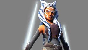 Watch Halloween Wars Full Episodes by 13 Ahsoka Tano Episodes To Watch Before The Star Wars Rebels