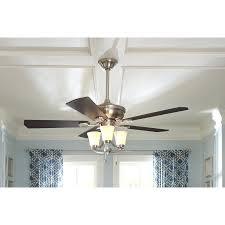 ceiling fans amazing crystal chandelier ceiling fan light kit