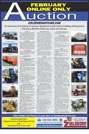 100 J And M Truck Sales Auction Gallery Zielsdorf Auction