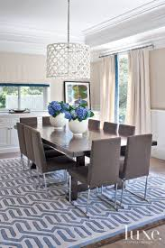Modern Dining Room Light Fixtures by Best 10 Contemporary Dining Rooms Ideas On Pinterest
