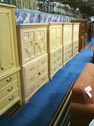 in macon furniture liquidation warehouse in forsyth