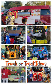Even More Trunk Or Treat Decorating Ideas   Intelligent Domestications Trunk Or Treat Cemetery Halloween Ideas Pinterest Easy Ideas Including Mine An Alli Event Day Of The Dead Child At Heart Blog How To Decorate Your For Youtube Over 200 Decorating Vehicle A Or Harry Potter Themed Unkortreat The Craft Giraffe Toy Story Style Gigglebox Tells It Like Is Honey Im Home A Terrific Shine Stars 2013 50 And Missionaries On Lds Future Non Scary Events Celebrate