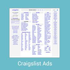 100 Sf Craigslist Cars And Trucks Ann Arbor Mi Thestartupguideco