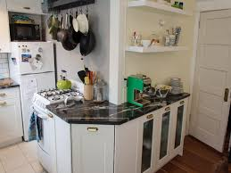 Corner Kitchen Cabinet Storage Ideas by Outside Corner Kitchen Cabinet Outofhome