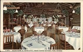 El Tovar Dining Room Lounge by Cheap El Tovar Arizona Find El Tovar Arizona Deals On Line At