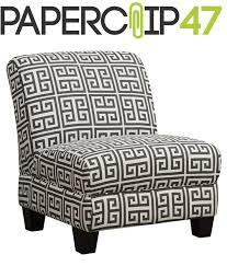 Threshold Barrel Chair Marlow Bluebird by Paperclip 47 Huntsville U0027s Place For Discount Designer Decor