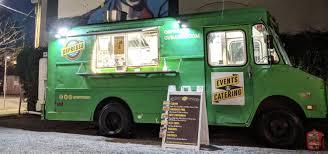 100 Food Trucks Durham Nc Qspresso Raleigh Roaming Hunger