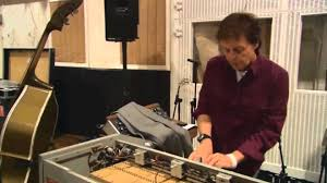 Paul McCartney (Creating Chaos At Abbey Road)--[Extras] - YouTube At The Mercy Youtube Chaos And Creation In The Backyard Paul Mccartney Songs Ive Got A Feeling At Abbey New 2 Cddvd Wbookcollectors Edition Sound Station Quote Im Sing English Tea From My New Album Amazoncom Music Mijas Paul Mccartney And In Cartula Tsera De Mccartney Deluxe Tidal