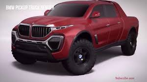 2020 BMW Pickup Truck Concept !! - YouTube Bmw Pickup Truck Concept On Behance E92 M3 This Is Just Wrong E46 330i Pickup Truck Bmw Upcoming Cars 20 Rules Out Due To Lack Of Business Case 2019 Rumored Getting Its Parts From The New With Mercedesbenz Xclass Finally Revealed What Will This Do Bmws Awesome Packs 420hp And Close To 1000 Pounds Says They Never Make A A Sure It Can Be Yours If Youre Good At Body
