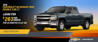 New Chevrolet And Used Car Dealer In Warminster, PA | Lafferty Chevrolet 1st Class Auto Sales Langhorne Pa New Used Cars Trucks 2013 Chevrolet Silverado 2500hd Utility Body Reg Cab 1337 A Kane Weedville Ridgway Gmc Dealer Alternative In St Marys Pladelphia First Gordons Greenville 2016 Ford F250 Truck Crew Lang Motors Meadville Papreowned Autos 2011 F 150 Svt Raptor Kutztown Tom Hesser Nissan Dunmore Faulkner Buick Harrisburg Lease Offers Turnpike Morgantown Chevy Better