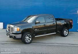 2009 GMC Sierra 2500 HD - The Monster Inside Photo & Image Gallery Gmc Sierra 1500 Stock Photos Images Alamy 2009 Gmc 2500hd Informations Articles Bestcarmagcom 2008 Denali Awd Review Autosavant Information And Photos Zombiedrive 2500hd Class Act Photo Image Gallery News Reviews Msrp Ratings With Amazing Regular Cab Specifications Pictures Prices All Terrain Victory Motors Of Colorado Crew In Steel Gray Metallic Photo 2
